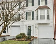 2797 Drake Ct, Hampton image
