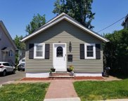 48 Conover Ave, Nutley Twp. image
