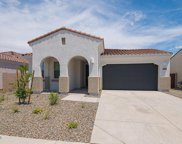 12564 E Crystal Forest --, Gold Canyon image