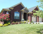 7916 Chism Trail, Louisville image