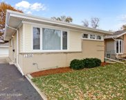 1355 South Highland Avenue, Arlington Heights image