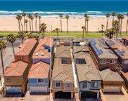 1306     Pacific Coast, Huntington Beach image