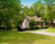 1308 Litton Ave, Madison image