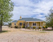 888 Tiffany Place, Chino Valley image