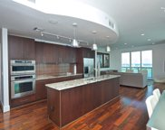 1431 RIVERPLACE BLVD Unit 2310, Jacksonville image