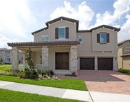 9294 Woodcrane Drive, Winter Garden image