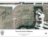 180th & F Highway, Smithville image