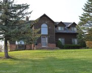 4213 INDIAN CAMP TRAIL, Howell image