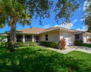 1776 N Dovetail Drive, Fort Pierce image