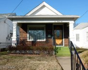 541 Lilly Ave, Louisville image