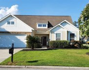 500 Miromar Way, Myrtle Beach image