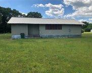 TBD Hwy 75 S., Fairfield image