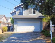 315 Pinole Ave, Rodeo image