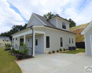 163 Steepleview Drive, Athens image