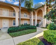 26641 Bonita Fairways BLVD Unit 204, Bonita Springs image