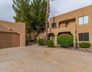 11011 N Zephyr Drive Unit #114, Fountain Hills image