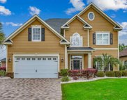 7016 Turtle Cove Dr., Myrtle Beach image