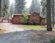 5840  Happy Pines Drive, Foresthill image