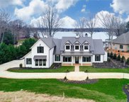 310 Camino Real  Road, Mooresville image