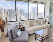2410 Cleghorn Street Unit 3102, Honolulu image