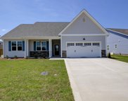 2225 Blue Bonnet Circle, Castle Hayne image