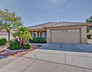 17655 N Goldwater Drive, Surprise image