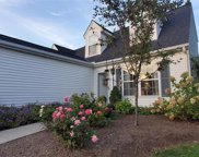 14785 Lakeview  Drive Unit 3, Middlefield image