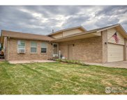 119 49th Ave Ct, Greeley image