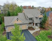 11546 Ashley Court, Inver Grove Heights image