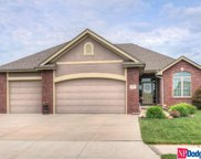 5011 Crogans Way Road, Council Bluffs image