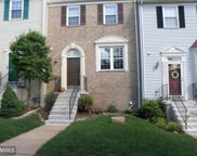 6743 ROCKLEDGE PLACE, Centreville image