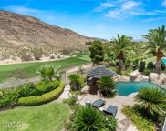 2713 Red Arrow Drive, Las Vegas image