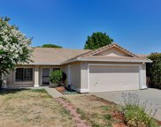 2455  Forest Oaks Court, Lincoln image