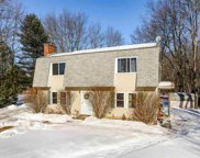 107 Belwood Avenue, Colchester image