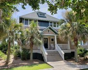 24 Earl Of Craven Court Unit #Week J, Bald Head Island image