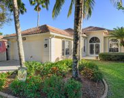 7816 Red River Road, West Palm Beach image