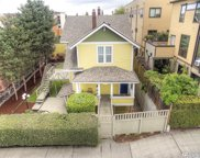 3812 S Hudson St, Seattle image
