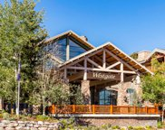 3000 Canyons Resort Dr, Park City image