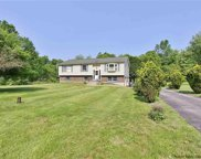 65 Freetown Highway, Wallkill image
