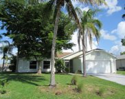 4113 SW 14th AVE, Cape Coral image
