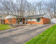 5601 Madrid Drive, Westerville image