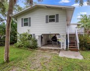 121 Falkirk ST, Fort Myers Beach image