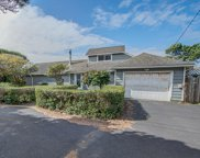 10612 Pacific Coast Hwy Nw, Seal Rock image