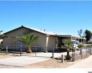 8264 Evergreen Dr, Mohave Valley image