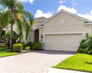 1813 85th Court Nw, Bradenton image