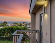 273 Sea Ridge Road Unit C, Aptos image