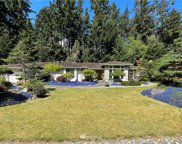 3171 Soundview Court NW, Gig Harbor image
