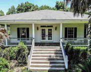 22991 County Road 85, Robertsdale image