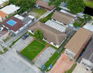 396 Tamiami Canal Rd, Miami image