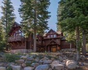 1805 Woods Point Way, Truckee image